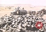 Image of airmen Sicily Italy, 1943, second 4 stock footage video 65675061164