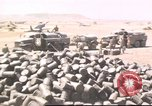 Image of airmen Sicily Italy, 1943, second 7 stock footage video 65675061164