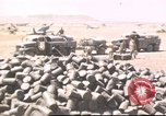 Image of airmen Sicily Italy, 1943, second 8 stock footage video 65675061164