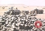 Image of airmen Sicily Italy, 1943, second 9 stock footage video 65675061164