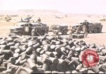 Image of airmen Sicily Italy, 1943, second 10 stock footage video 65675061164