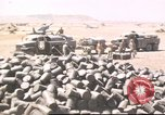 Image of airmen Sicily Italy, 1943, second 11 stock footage video 65675061164