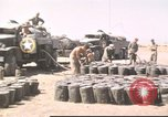Image of airmen Sicily Italy, 1943, second 14 stock footage video 65675061164