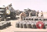 Image of airmen Sicily Italy, 1943, second 15 stock footage video 65675061164