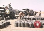 Image of airmen Sicily Italy, 1943, second 18 stock footage video 65675061164