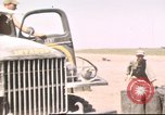 Image of airmen Sicily Italy, 1943, second 20 stock footage video 65675061164
