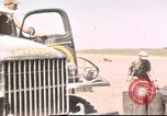 Image of airmen Sicily Italy, 1943, second 21 stock footage video 65675061164