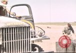 Image of airmen Sicily Italy, 1943, second 22 stock footage video 65675061164