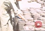 Image of airmen Sicily Italy, 1943, second 23 stock footage video 65675061164