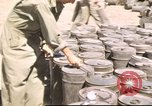 Image of airmen Sicily Italy, 1943, second 24 stock footage video 65675061164