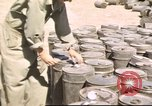 Image of airmen Sicily Italy, 1943, second 25 stock footage video 65675061164