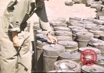 Image of airmen Sicily Italy, 1943, second 26 stock footage video 65675061164