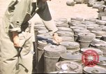 Image of airmen Sicily Italy, 1943, second 27 stock footage video 65675061164