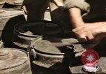 Image of airmen Sicily Italy, 1943, second 30 stock footage video 65675061164