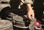 Image of airmen Sicily Italy, 1943, second 32 stock footage video 65675061164