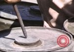 Image of airmen Sicily Italy, 1943, second 35 stock footage video 65675061164