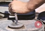 Image of airmen Sicily Italy, 1943, second 43 stock footage video 65675061164