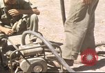Image of airmen Sicily Italy, 1943, second 47 stock footage video 65675061164
