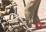 Image of airmen Sicily Italy, 1943, second 48 stock footage video 65675061164
