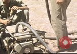 Image of airmen Sicily Italy, 1943, second 50 stock footage video 65675061164