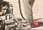 Image of airmen Sicily Italy, 1943, second 51 stock footage video 65675061164