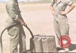Image of airmen Sicily Italy, 1943, second 54 stock footage video 65675061164