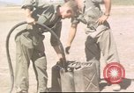 Image of airmen Sicily Italy, 1943, second 55 stock footage video 65675061164