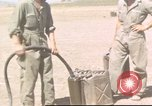 Image of airmen Sicily Italy, 1943, second 57 stock footage video 65675061164