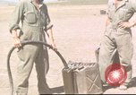 Image of airmen Sicily Italy, 1943, second 58 stock footage video 65675061164
