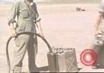 Image of airmen Sicily Italy, 1943, second 59 stock footage video 65675061164