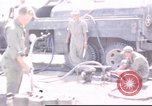 Image of airmen Sicily Italy, 1943, second 60 stock footage video 65675061164