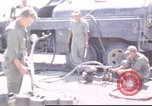 Image of airmen Sicily Italy, 1943, second 61 stock footage video 65675061164