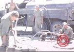 Image of airmen Sicily Italy, 1943, second 62 stock footage video 65675061164