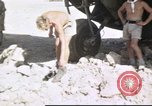 Image of American soldiers Sicily Italy, 1943, second 30 stock footage video 65675061165