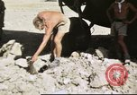 Image of American soldiers Sicily Italy, 1943, second 31 stock footage video 65675061165