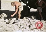 Image of American soldiers Sicily Italy, 1943, second 33 stock footage video 65675061165