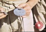 Image of American soldiers Sicily Italy, 1943, second 45 stock footage video 65675061165