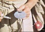 Image of American soldiers Sicily Italy, 1943, second 46 stock footage video 65675061165