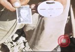 Image of American soldiers Sicily Italy, 1943, second 52 stock footage video 65675061165
