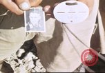 Image of American soldiers Sicily Italy, 1943, second 53 stock footage video 65675061165