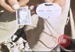 Image of American soldiers Sicily Italy, 1943, second 54 stock footage video 65675061165