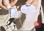Image of American soldiers Sicily Italy, 1943, second 55 stock footage video 65675061165