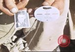 Image of American soldiers Sicily Italy, 1943, second 56 stock footage video 65675061165