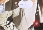 Image of American soldiers Sicily Italy, 1943, second 59 stock footage video 65675061165