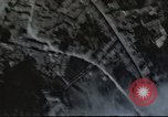 Image of ground targets Sicily Italy, 1943, second 2 stock footage video 65675061166