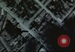 Image of ground targets Sicily Italy, 1943, second 5 stock footage video 65675061166