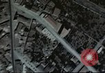 Image of ground targets Sicily Italy, 1943, second 6 stock footage video 65675061166