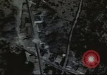 Image of ground targets Sicily Italy, 1943, second 10 stock footage video 65675061166