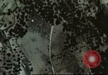 Image of ground targets Sicily Italy, 1943, second 38 stock footage video 65675061166