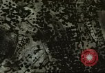 Image of ground targets Sicily Italy, 1943, second 39 stock footage video 65675061166